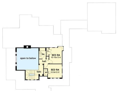 detached garage floor plans 100 floor plans with detached garage bi level house