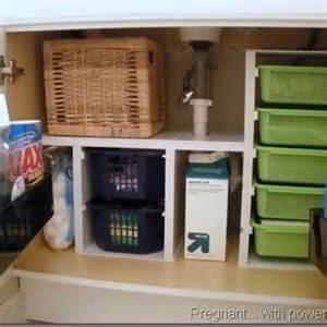 sink storage ideas bathroom sink storage ideas bathroom ideas