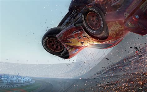 Animated Cars Hd Wallpapers - cars 3 animation 4k 8k wallpapers hd wallpapers id 20252