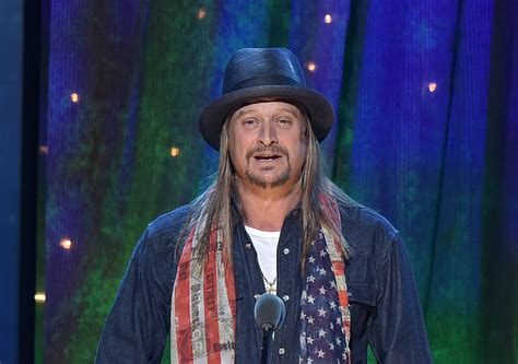 Picture Kid Rock Featuring Sheryl Crow: The Autopsy Report For Kid Rock's Assistant Released