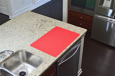 heat resistant countertop gasare large silicone mats countertop protection