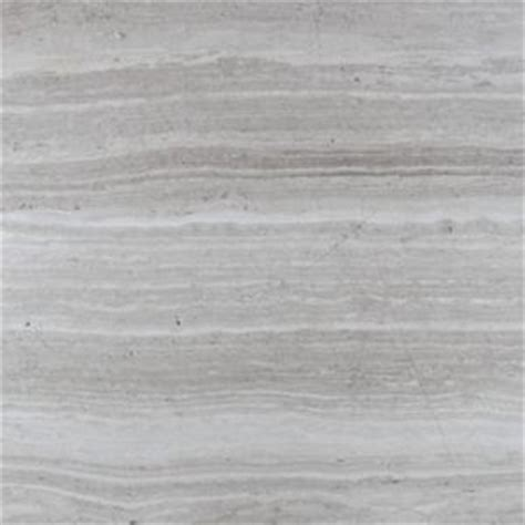 striped marble tile sacks stones and gray on pinterest