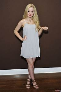 25+ best ideas about Dove cameron style on Pinterest ...