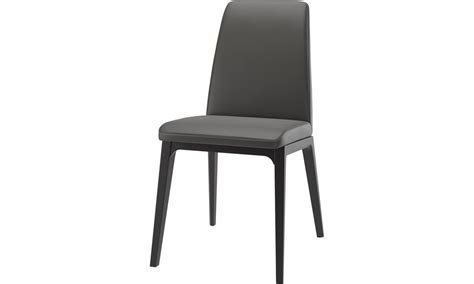 modern dining chairs quality design from boconcept