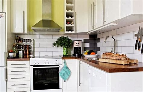 small kitchens design ideas attachment small kitchen design ideas 2014 782