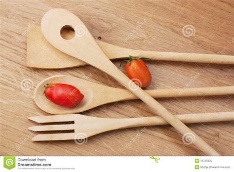 ustensile cuisine bio ustensiles cuisine bois bio wraste com