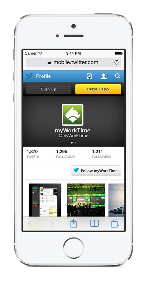 iphone tracker app iphone app tracking work hours