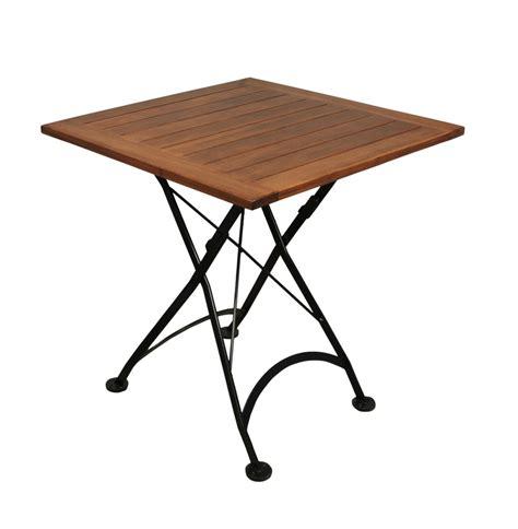 amazoncom furniture designhouse cw bk handcrafted