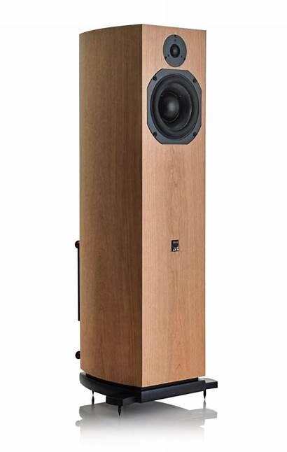 Atc Scm Tower Speaker Speakers Active Floorstanding