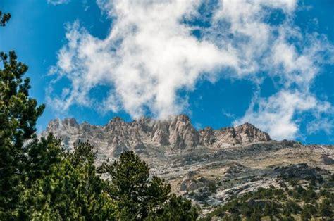 Mountains Image. Mountain Photo Galleries Mountain