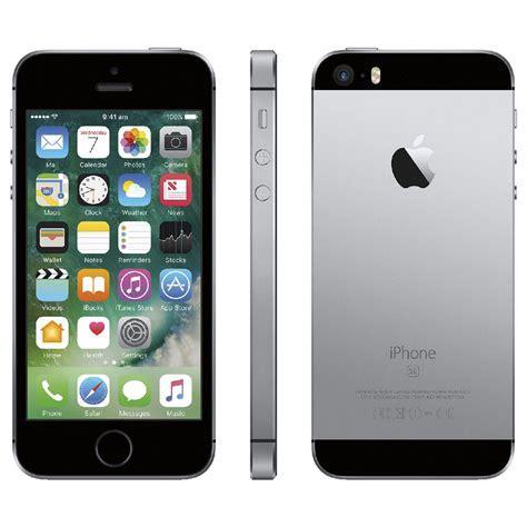 Apple iPhone SE 128GB   Pricebars.com