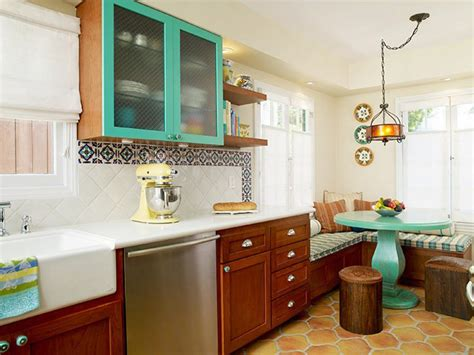 color ideas for kitchens applying 16 bright kitchen paint colors dapoffice com