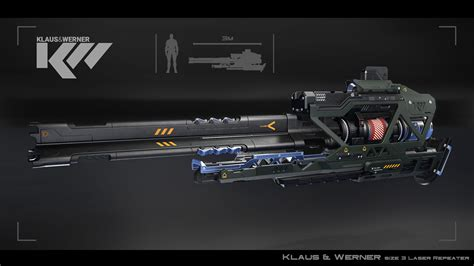 cf  panther laser repeater star citizen wiki