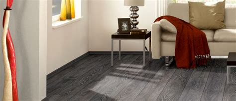 install laminate flooring explained concrete linoleum