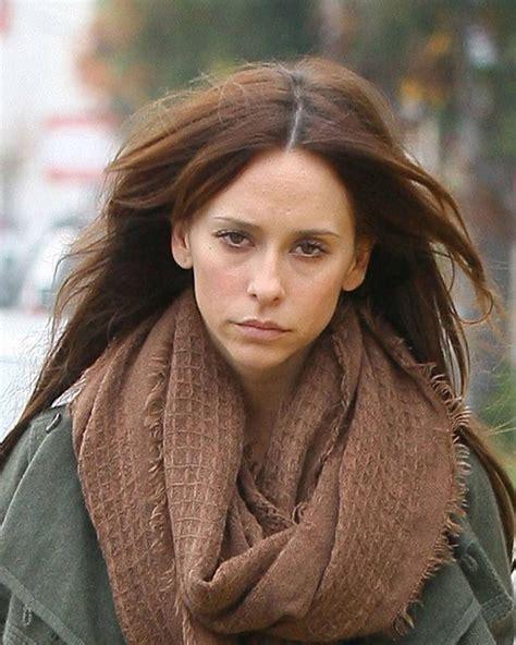 foto de Why Hollywood Won't Cast Jennifer Love Hewitt Anymore