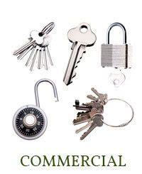 commercial locksmith key service oakland ca oakland