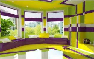home painting color ideas interior interior designs categories home interior design living rooms home living room interior design