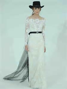 western wedding dresses western wedding dresses wedding and bridal inspiration