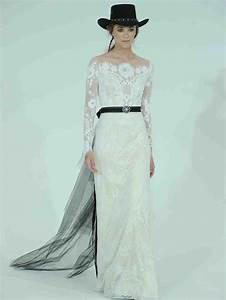 old western wedding dresses wedding and bridal inspiration With western dresses for weddings