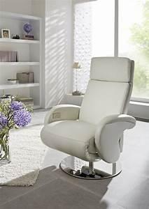 Fauteuil Relax Design Contemporain : 39 impressionnant fauteuil relax design cuir sjd8 fauteuil de salon ~ Teatrodelosmanantiales.com Idées de Décoration