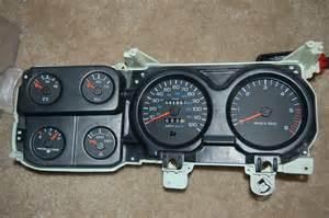 Fantastic 1986 Thunderbird Turbo Coupe Specs 1986 Ford Thunderbird Turbo Wiring Cloud Pendufoxcilixyz