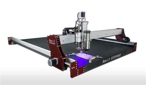 how to build a pipe l cnc diy kit clublifeglobal com