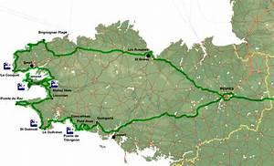 Camping Car Bretagne : finist re nord ~ Medecine-chirurgie-esthetiques.com Avis de Voitures