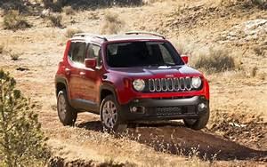 Nouvelle Jeep Renegade : la jeep renegade actualit s sport auto le pilote blog sport auto ~ Medecine-chirurgie-esthetiques.com Avis de Voitures