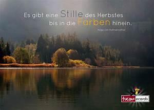 Die Farben Des Herbstes : tucano ecards kostenlose gru karten f r e mail handy und ~ Lizthompson.info Haus und Dekorationen