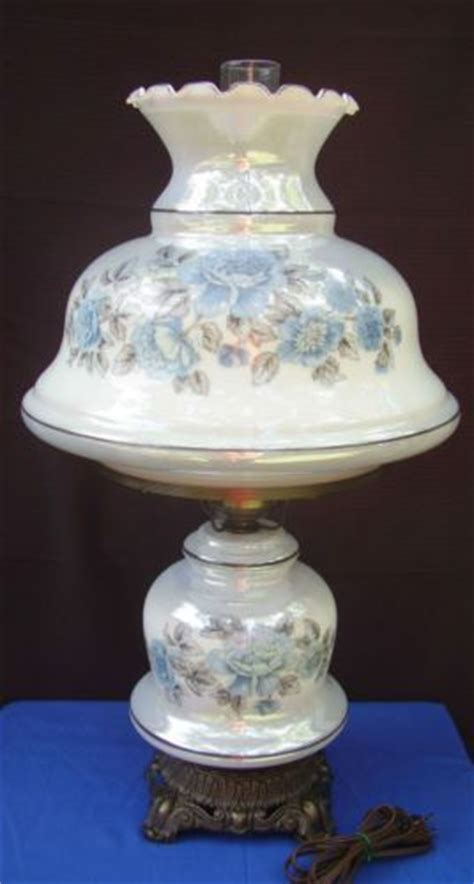 antique electric hurricane ls 1000 images about hurricane lamps hurricane candle