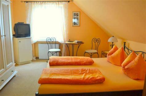 winzerhof saupp hagnau hotel pension gaestehaus auf