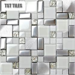 popular 12x12 glass tile buy cheap 12x12 glass tile lots