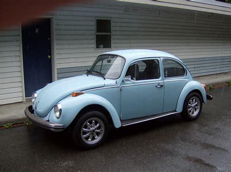 philrobo  volkswagen beetle specs