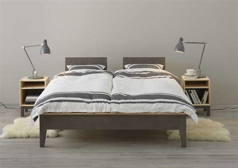 Struttura Letto by Letto Hemnes Ikea Usato Idee Per La Casa Douglasfalls