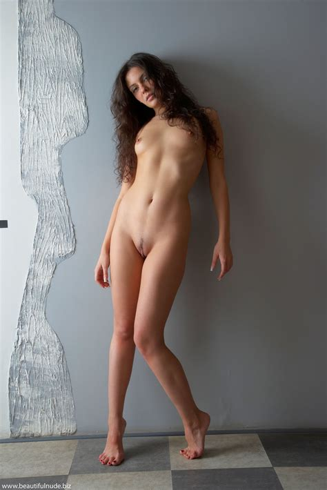 Masterjerker Full Frontal Nudity