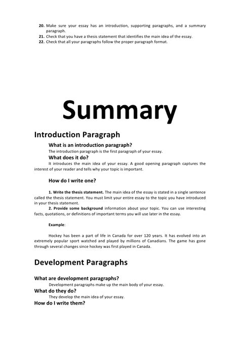 Essay writing scholarships for high school seniors what is a covering letter edu 586 survey development assignment writing help assignment writing help