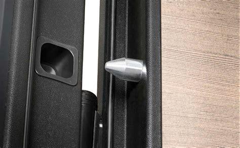 Guarnizioni Per Porte Blindate by Porte Blindate Hold Metalinfissi