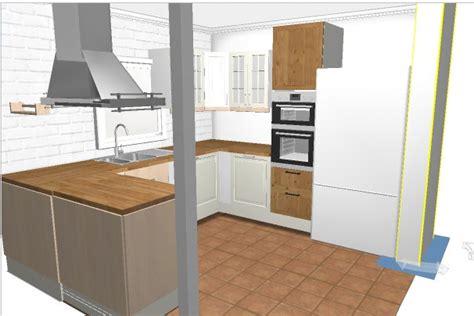 cuisine cellulaire notre projet de cuisine faite maison en béton cellulaire
