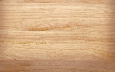 Esstisch Holz Hell by Pine Light Wood Grain Texture Table Lift And Cook