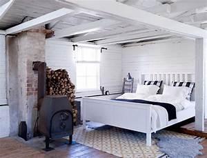 Schlafzimmer Set Ikea : ikea sterreich inspiration schlafzimmer wei bettgestell hemnes plaid ursula leuchte ar d ~ Orissabook.com Haus und Dekorationen