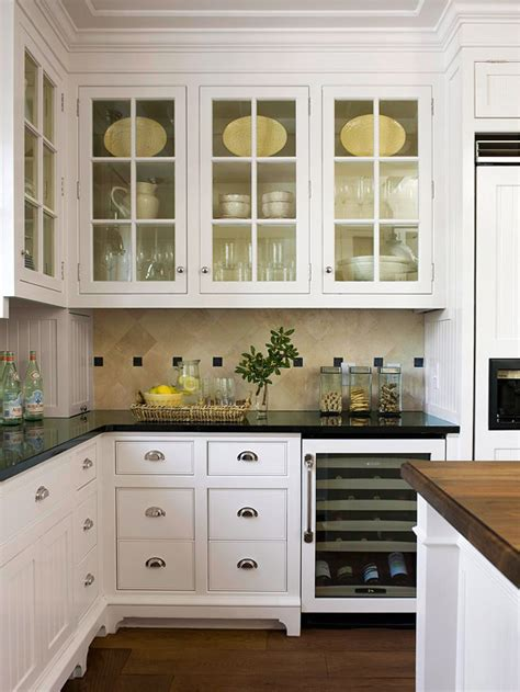 kitchen cabinet door remodel ideas 2012 white kitchen cabinets decorating design ideas home