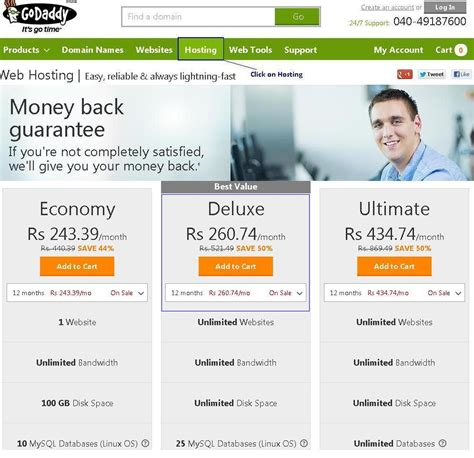 Get A Free Com Domain With 50% Off On Godaddy Web Hosting. Practical Nursing Program Adt Security Prices. Chiropractic Health Clinic Hvac Las Vegas Nv. Anxiety And Hallucinations San Jose Plumbing. Guaranteed Military Personal Loans. Dallas Foundation Repair Companies. Open Source Video Editing Software For Windows. Cleaning Services Industry Analysis. Best Airlines Business Class
