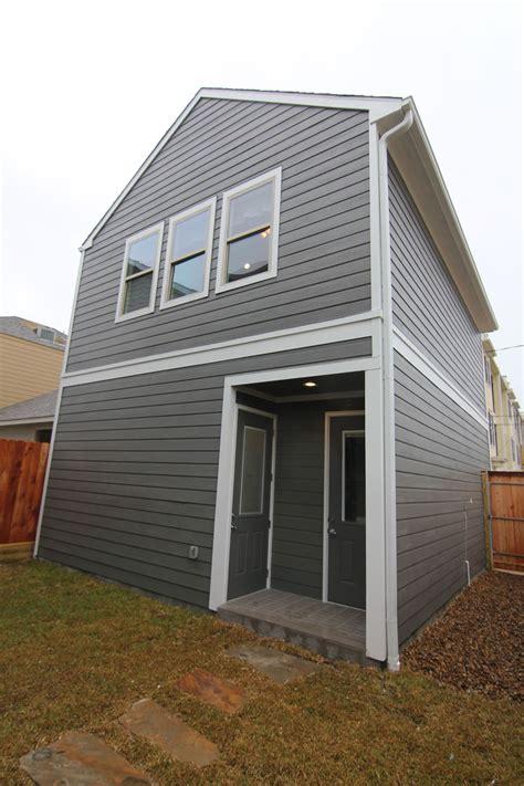 Garage Apartments! Ashland Square | Drake Homes Inc - Blog