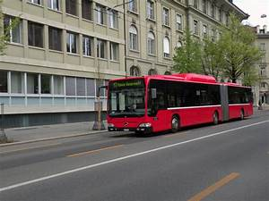 Linie 17 Hannover : mercedes bus mit der betriebsnummer 853 in der bundesgasse auf der linie 17 die aufnahme stammt ~ Eleganceandgraceweddings.com Haus und Dekorationen
