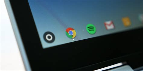 chrome os  rolling   google material theme night