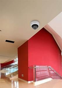 überwachungskamera Außen Wlan : technaxx tx 66 berwachungskamera ip lan wlan au en bei reichelt elektronik ~ Frokenaadalensverden.com Haus und Dekorationen