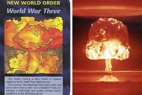 Illuminati Cards 9 11 Illuminati Card Predicted 9 11 Japan Earthquake And