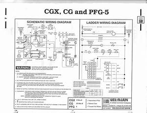 35 Low Water Cutoff Wiring Diagram