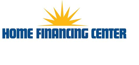 financing center home financing center named official lender of the miami Home