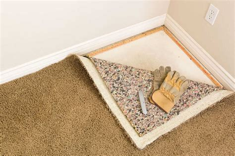 What Is The Average Cost To Replace Carpet? [how Much To Decorating A Real Christmas Tree Decoration Collections Decor Diy Ideas Red White Decorations Tesco Lights Traditional Polish Nautical Do It Yourself
